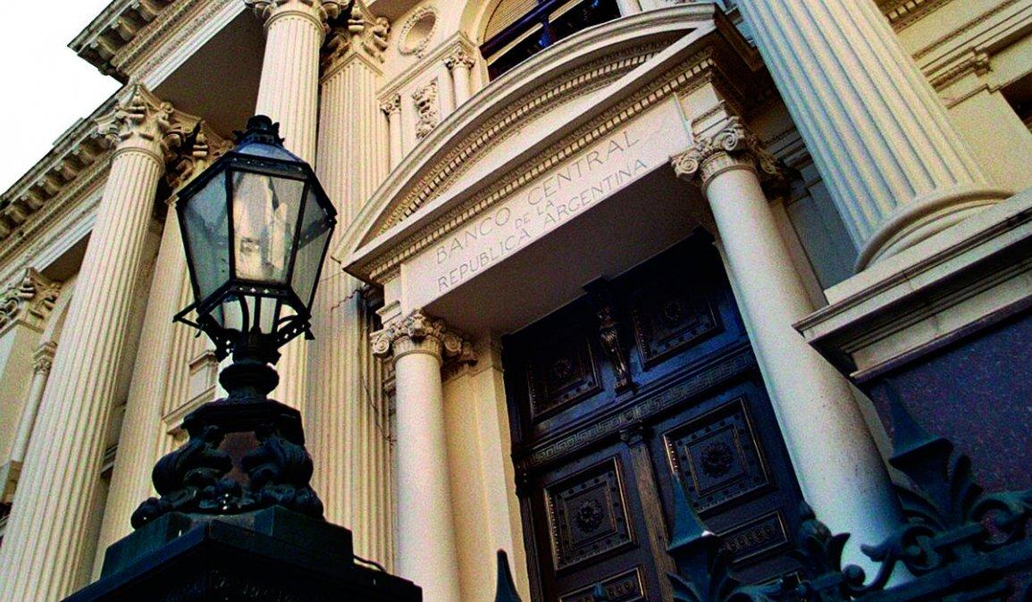 Breve historia de la inflación argentina