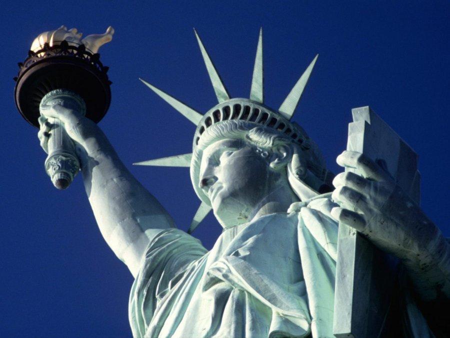 La Estatua de la Libertad y su conexión argentina