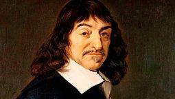altText(Descartes, un filósofo en el museo)}