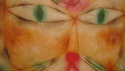 altText(Paul Klee: