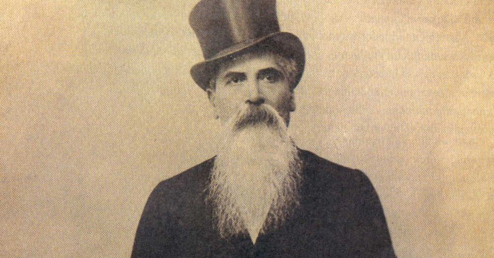 Leandro Alem