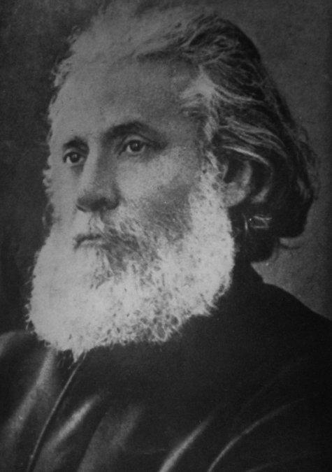 CarlosGuido Spano(Buenos Aires
