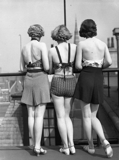 En 1935