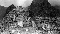 altText(Poner a Machu Picchu en el mapa)}