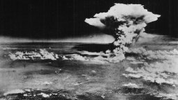 altText(¿Era necesario lanzar la bomba atómica contra Hiroshima?)}