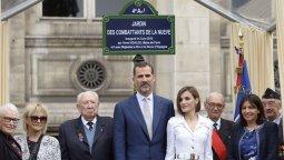 altText(Cuando la bandera de la República Española flaméo sobre París)}
