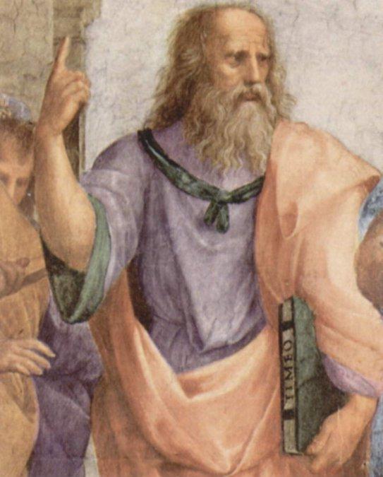 Una desmitificación de Platón: Karl Popper en defensa de la sociedad abierta
