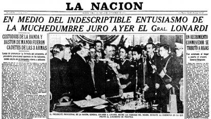 De Gaulle Y Malraux En Buenos Aires Charles De Gaulle De