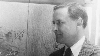 F. Scott Fitzgerald en Hollywood