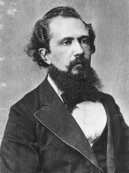 Nicolás Avellaneda.
