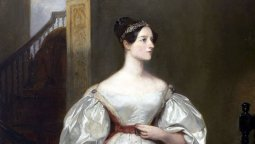 altText(Día Ada Lovelace. ¿Sabes qué se celebra?)}