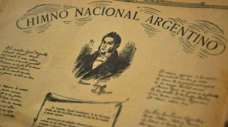 164 años sin Vicente López y Planes