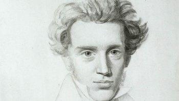 Søren Kierkegaard y el verdadero cristiano