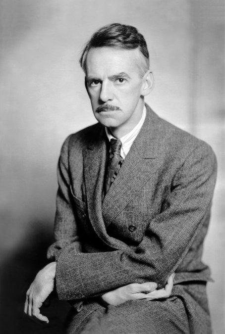 Eugene Gladstone ONeill.