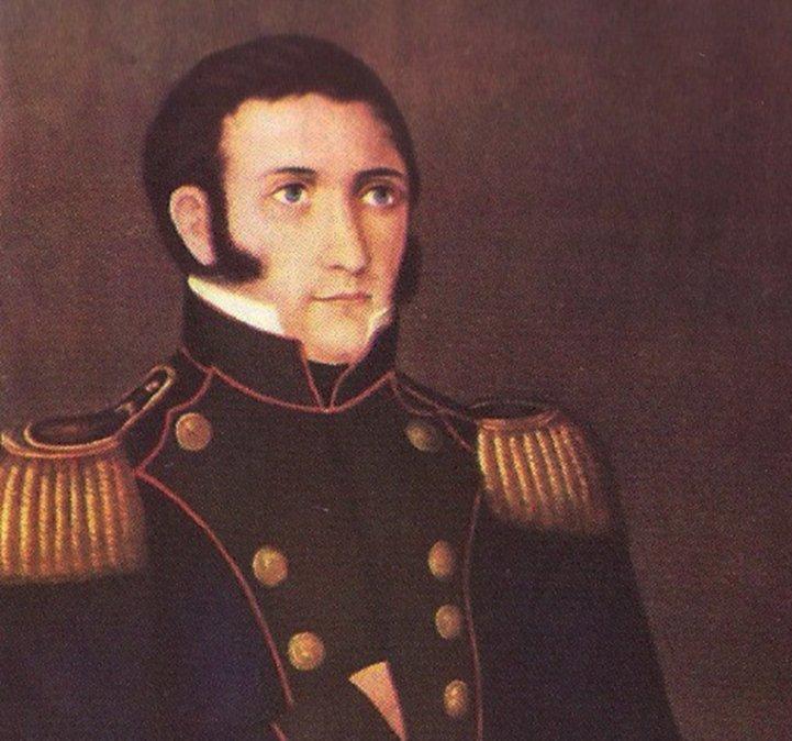 Manuel Dorregonacido comoManuel Críspulo Bernabé do Rego.