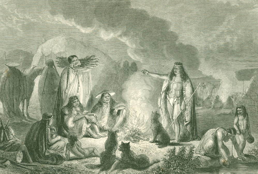 LaMasacre de Tandiles un acontecimiento histórico sucedido enArgentinael1 de enerode1872.