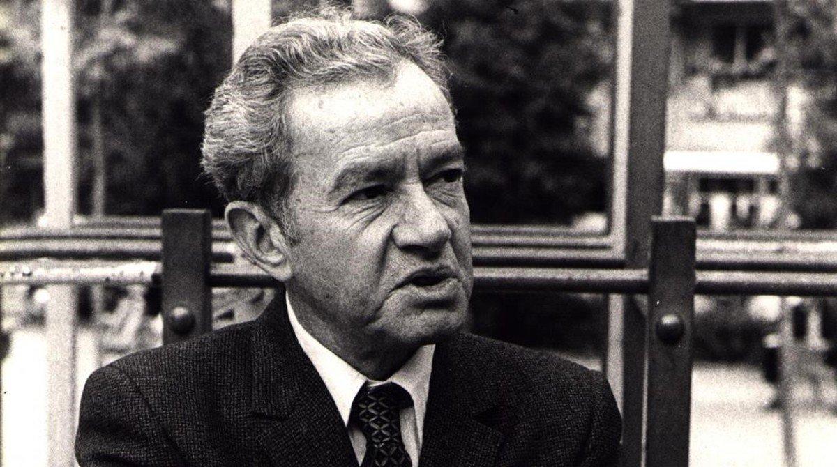 Juan Nepomuceno Carlos Pérez Rulfo Vizcaíno