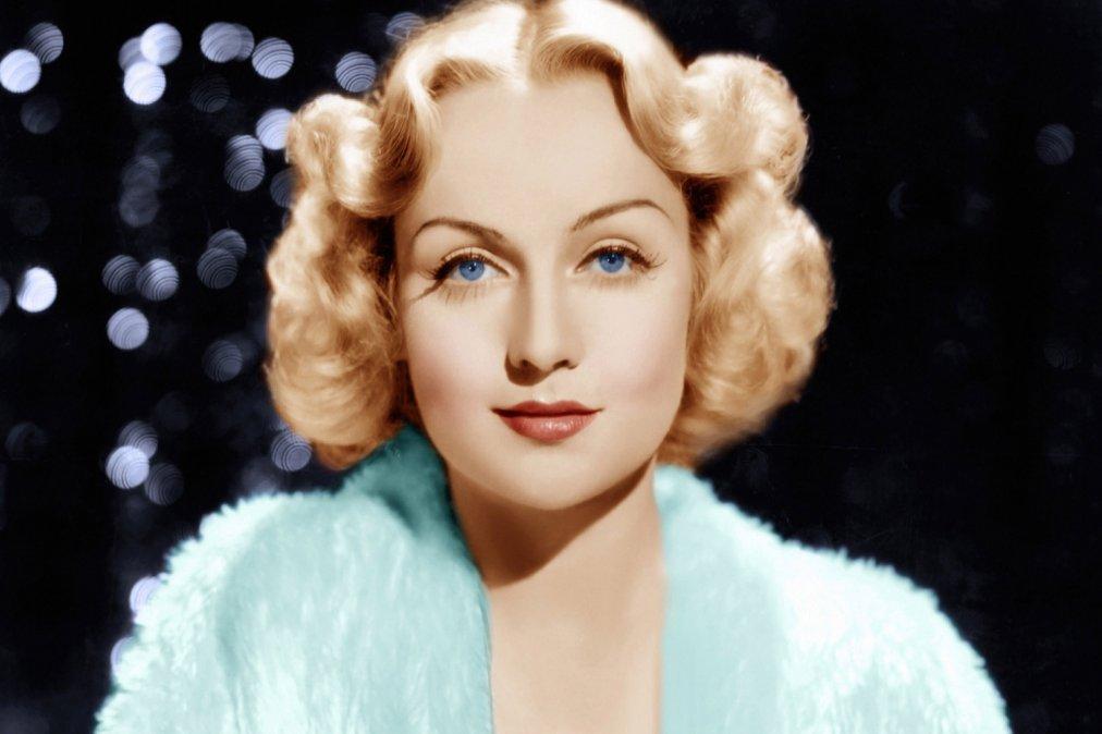 Jane Alice Peters (6 de octubre de 1908 - 16 de enero de 1942)