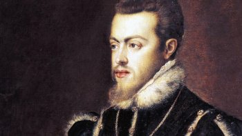 Francis Drake(Tavistock, Inglaterra, 1543 - Portobelo, Panamá, 28 de enero de 1596).