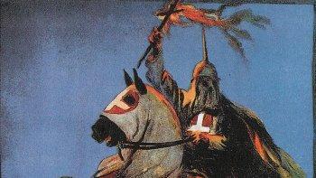 D.W. Griffith y El nacimiento de una nación
