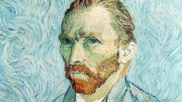 altText(Van Gogh: Del amor al arte al trabajo duro)}