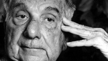 Augusto Roa Bastos: el narrador del exilio