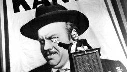 altText(El estreno de Citizen Kane)}