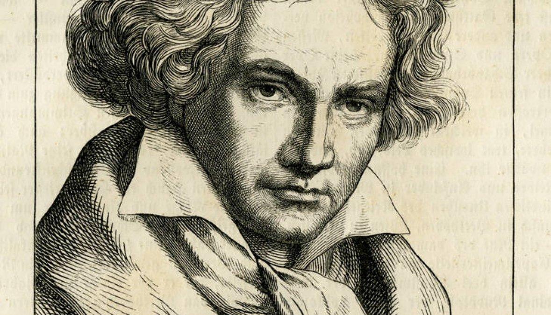 Un 7 de mayo de 1824, se estrenaba la Novena Sinfonía de Beethoven
