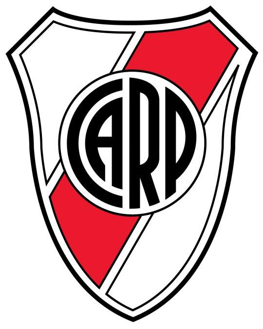River Plate, el equipo de los darseneros