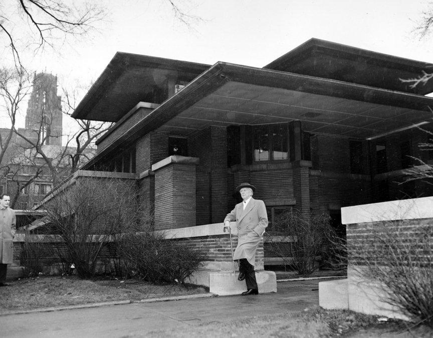18 de marzo de 1957