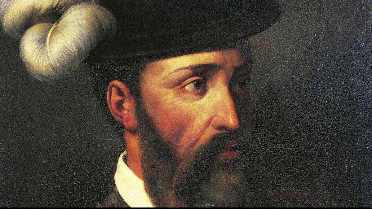 Francisco Pizarro: enemigo de propios y ajenos