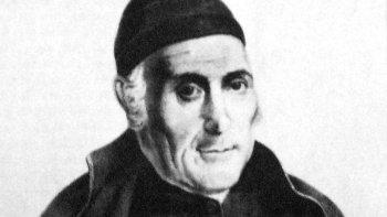 Deán Funes
