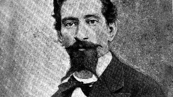Eduardo Gutiérrez