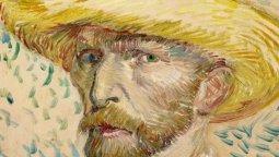 altText(Los amarillos de Van Gogh)}