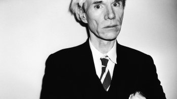 Warhol: el obsesivo serial