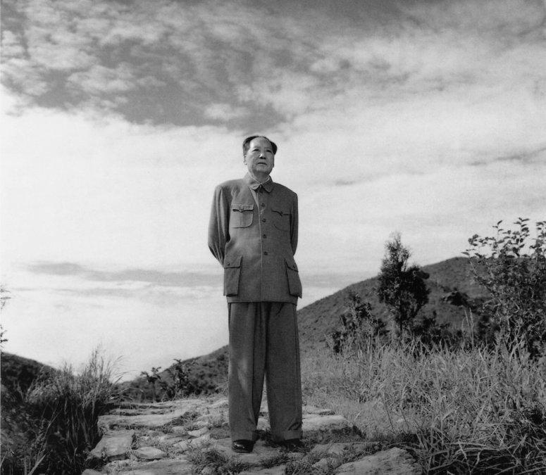 China sin Mao: ¿Y ahora...?