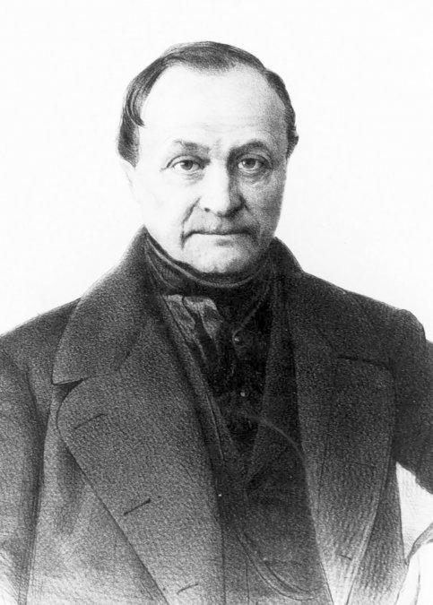 Auguste Comte y el positivismo: un nuevo pensamiento para una nueva era
