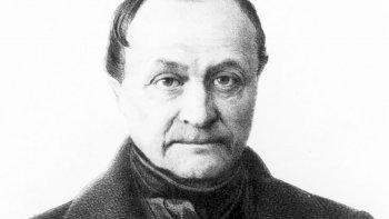 Auguste Comte y el positivismo