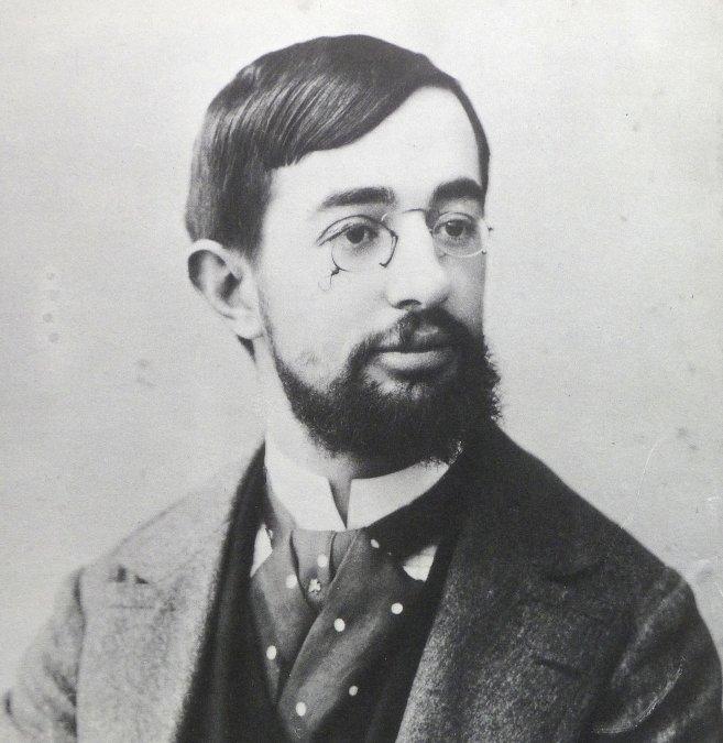 «Pinta, bebe y ama», la vida de Toulouse-Lautrec