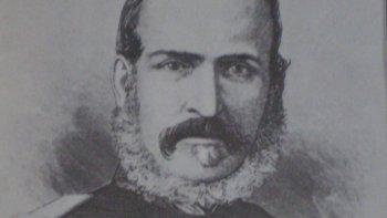 Juan Andrés Gelly Obes