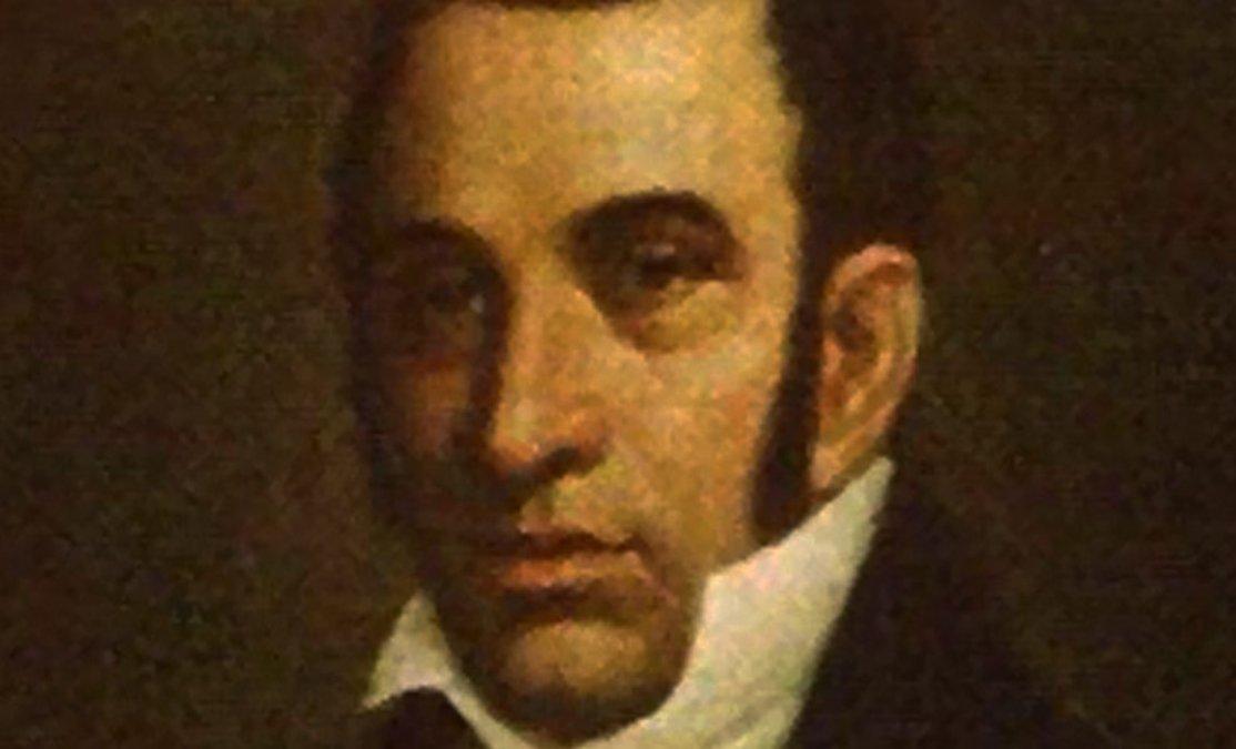 Eduardo Pérez Bulnes