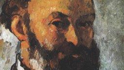 altText(Los ojos de Cézanne)}