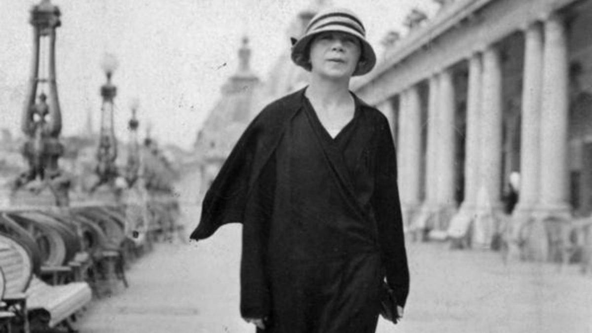 Por mano propia: Alfonsina y los poetas suicidas
