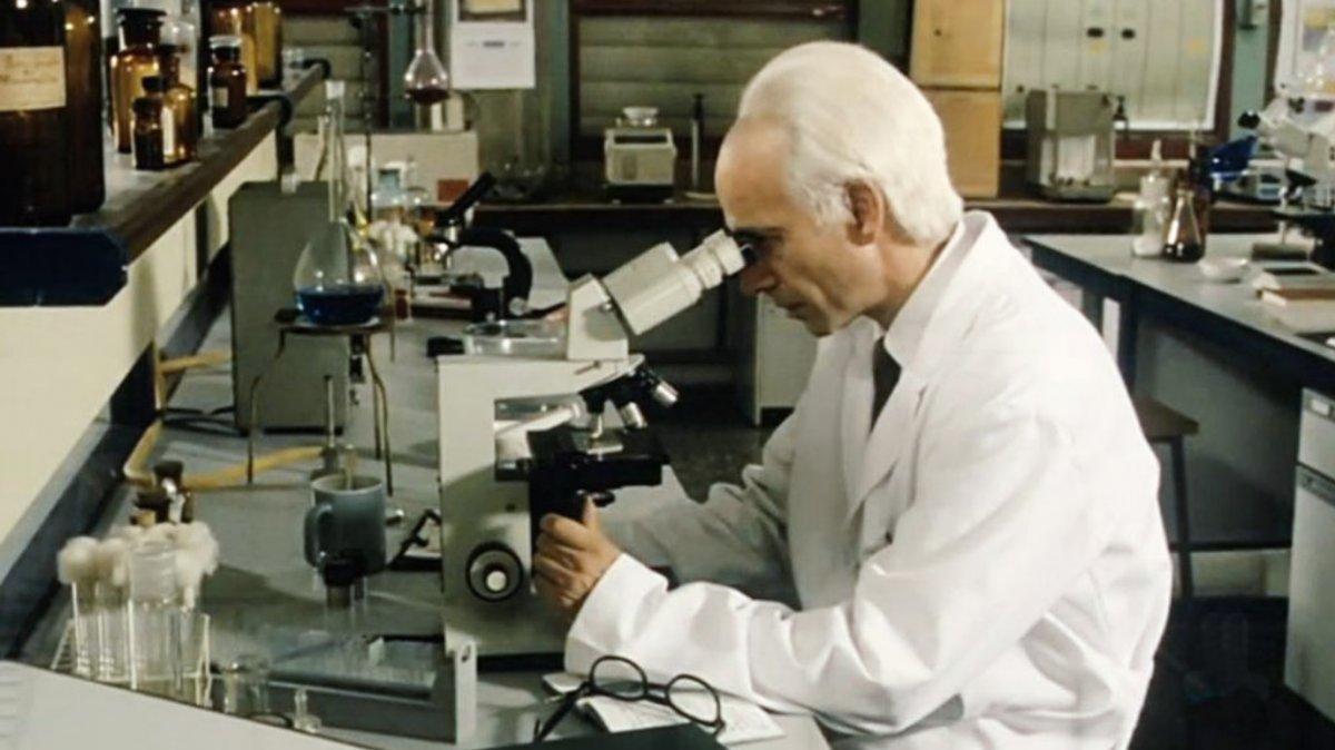 Severo Ochoa no merecía el Nobel que ganó (pero sí otro)