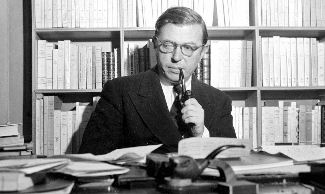 Un hombre nuevo para un mundo nuevo: algunos alcances del existencialismo sartreano