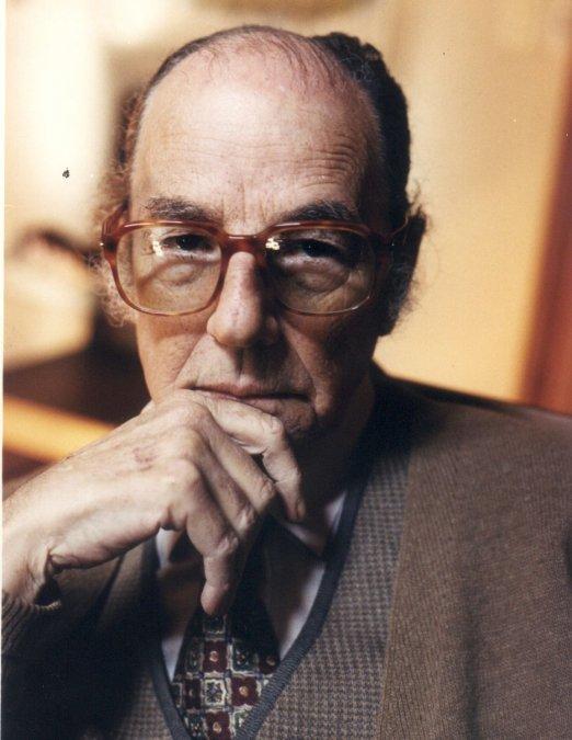 Félix Luna