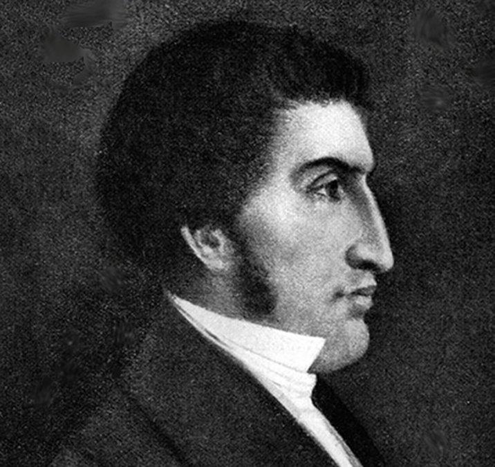 Tomás Manuel de Anchorena