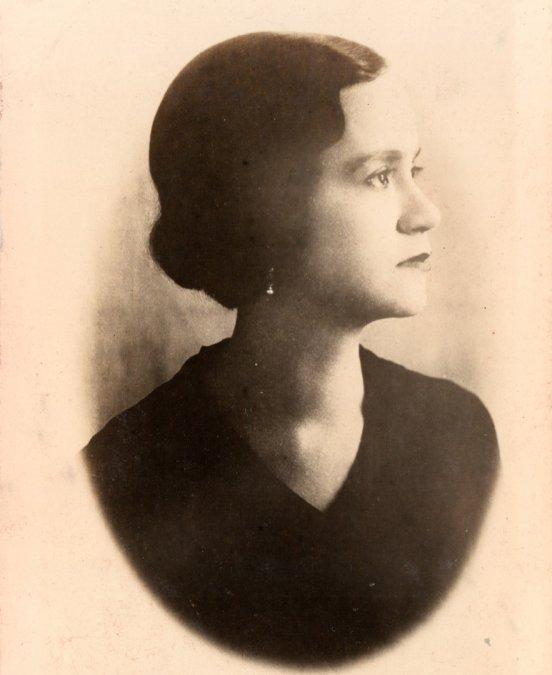Matilde Hidalgo de Procel, la primera mujer de América Latina que pudo votar