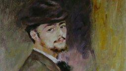 altText(La vida de Renoir)}