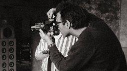altText(Herb Ritts, el fotógrafo de las grandes estrellas)}